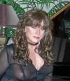 jennacd2004